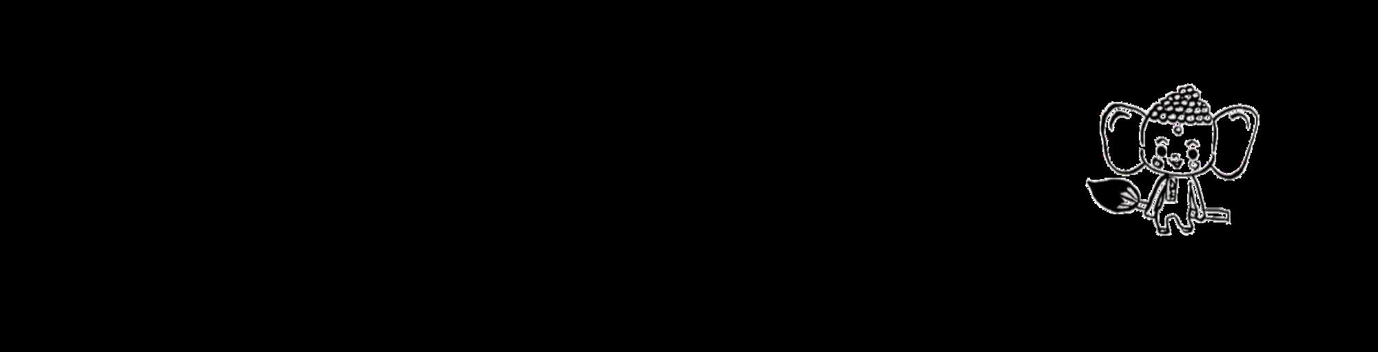 愛媛県今治市のお寺 天祥山常髙寺(浄土真宗本願寺派)